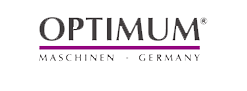 Optimum Maschinen